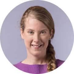 Julie Tuerk